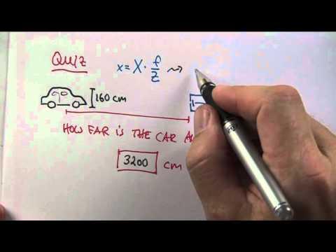16-08 Range Question Solution thumbnail