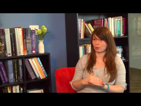 Ingrid Talks About Order of Operations - Intro to Java Programming thumbnail