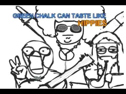 O Fortuna Misheard Lyrics (Animated) thumbnail