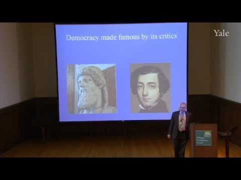 22. Democracy and Majority Rule (I) thumbnail