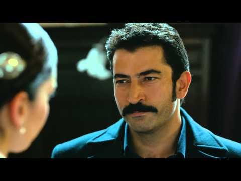 Karadayı 59 Bölüm with subtitles | Amara