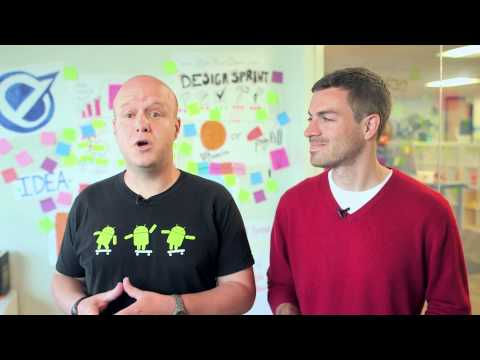 Key Business Metrics  Lesson Recap  Product Design  Udacity thumbnail