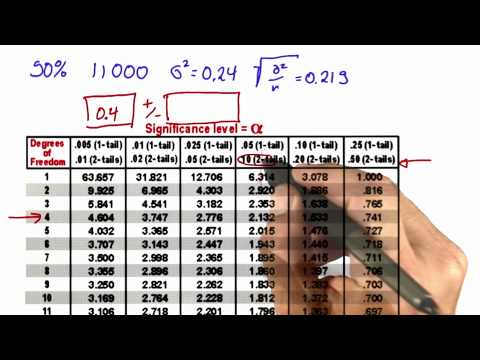 31-17 Reading_Tables_3_Solution thumbnail