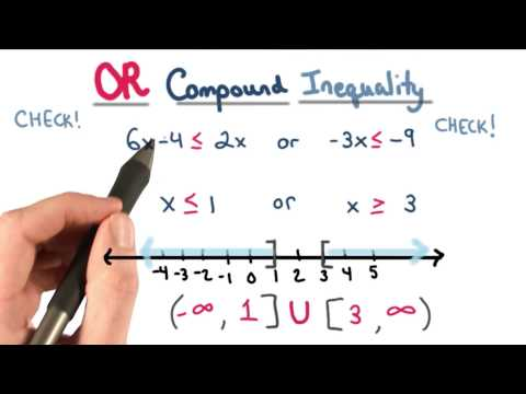 OR compound inequality thumbnail