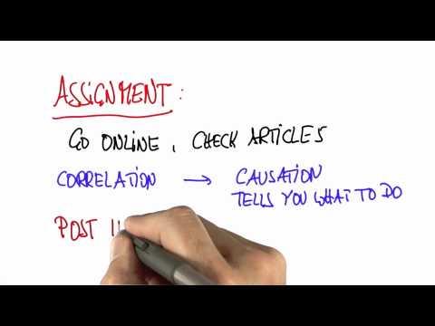 14-20 Assignment thumbnail