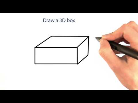 03-72 Draw a Crate thumbnail