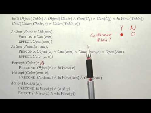 15-14 Conformant Plan Question Solution thumbnail