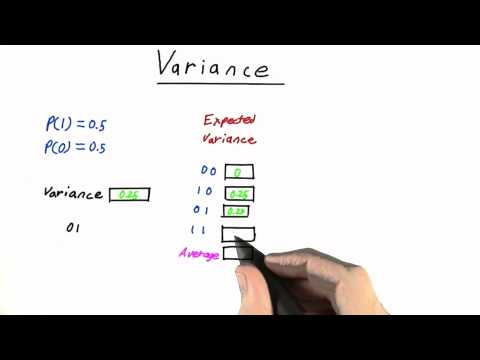20-14 Expected_Variance_Solution thumbnail