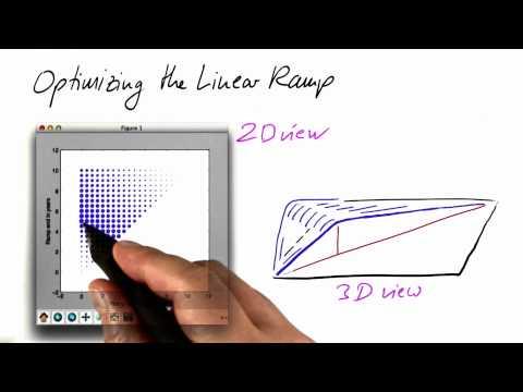04-24 Linear Ramp thumbnail
