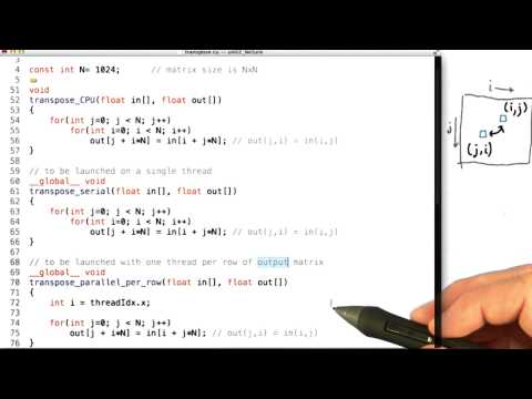 07-15 Transpose Code Example Part3 thumbnail