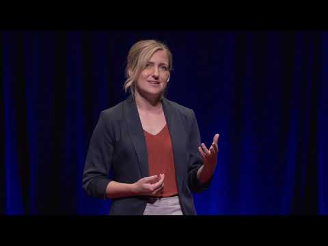How restorative justice could end mass incarceration | Shannon Sliva | TEDxMileHigh thumbnail
