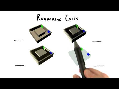 Rendering Costs - Interactive 3D Graphics thumbnail