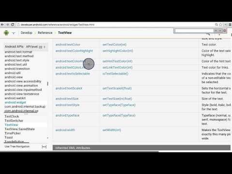 Documentation - Solution thumbnail