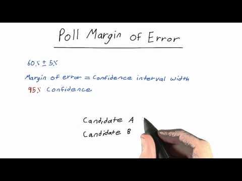35-01 Poll_Error thumbnail