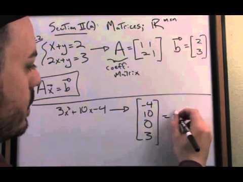 Matrix2.1Matrices2 thumbnail