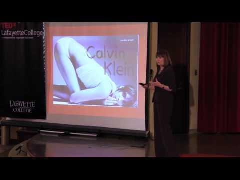 Cabrini College - Jean Kilbourne - The Naked Truth