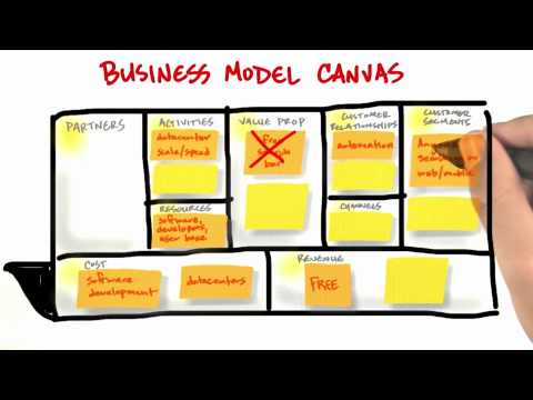01x-03 Business Model Canvas Introduction thumbnail
