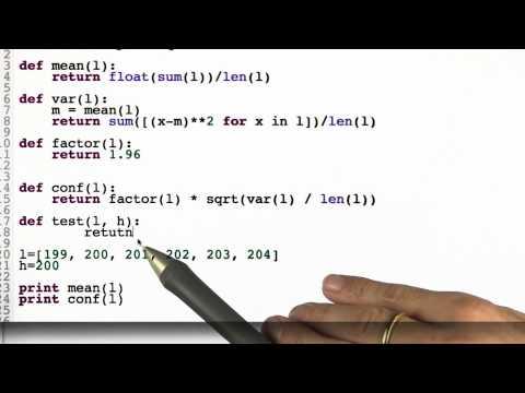 34-03 Hypothesis_Test thumbnail