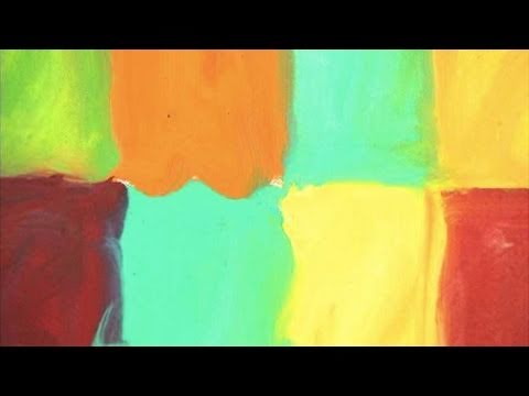 "Mary Heilmann: Abstract Painting | Art21 ""Extended Play"" thumbnail"