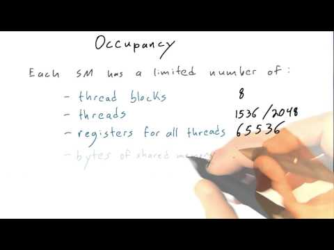 07-38 Occupancy Part1 thumbnail