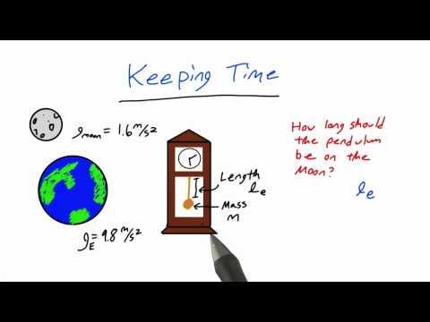 07ps-01 Keeping Time thumbnail