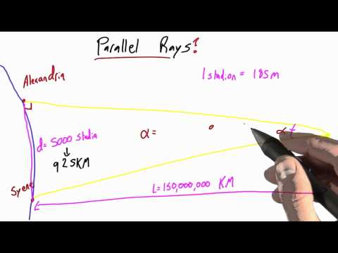02ps-13 Parallel Rays Solution thumbnail