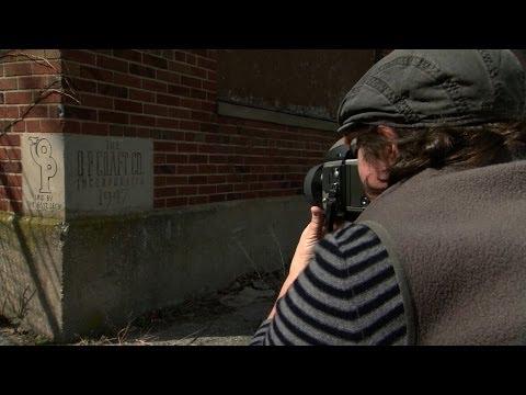 "Catherine Opie: Sandusky, Ohio | ""Exclusive"" | Art21 thumbnail"