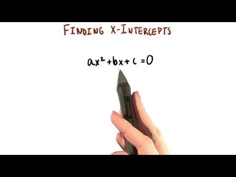 Generic Grouping - College Algebra thumbnail