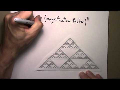 Fractals01 02Quiz3Solution thumbnail
