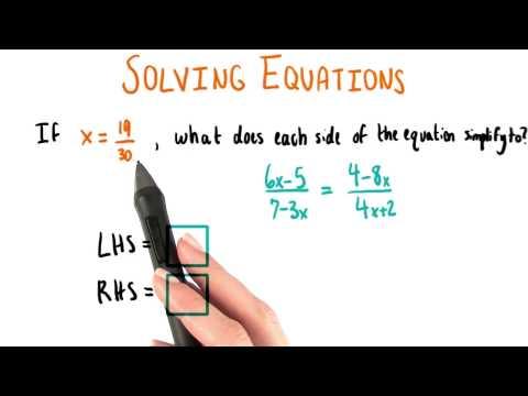 024-58-Checking LHS and RHS thumbnail