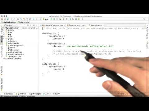 03-08 Android_Build_Scripts thumbnail