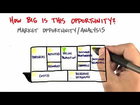04-13 Market_Opportunity_Analysis thumbnail