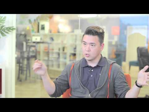 Kevin Hale Advice  App Monetization  Udacity thumbnail