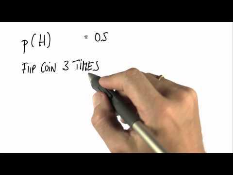 12-09 Three Flips thumbnail