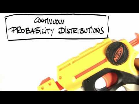 13-01 Landing_Probability thumbnail