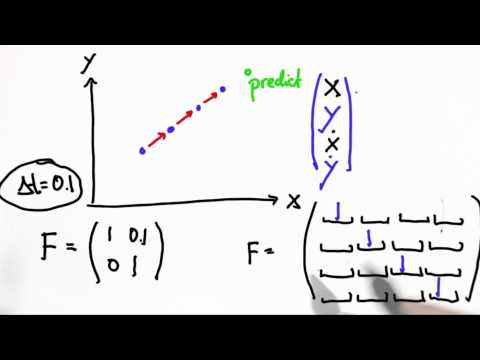 02ps-10 State Transition Matrix Solution thumbnail
