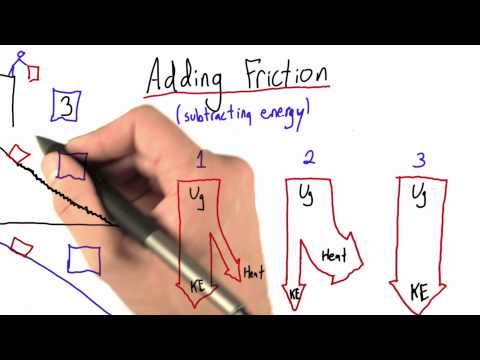 06-47 Adding Friction Solution thumbnail
