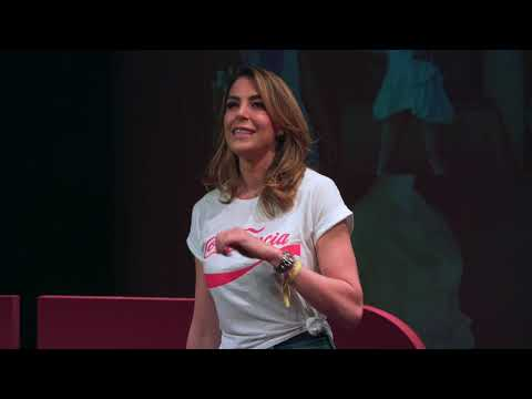 I Broke Up With Fast Fashion and You Should Too  | Gabriella Smith | TEDxWynwoodWomen thumbnail