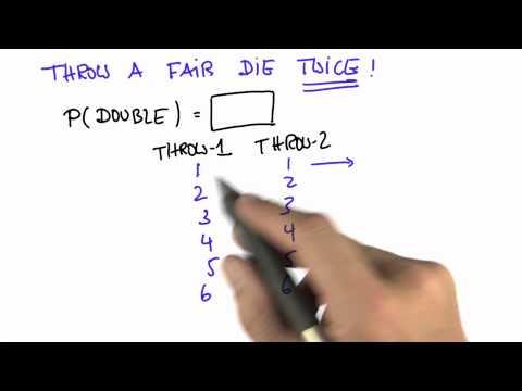 09-34 Doubles_Solution thumbnail