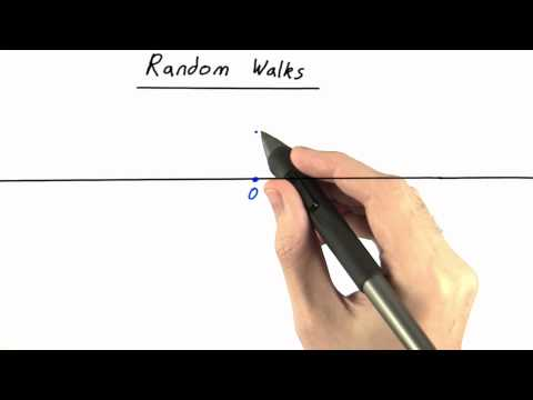 28-05 Random_Walk_1 thumbnail