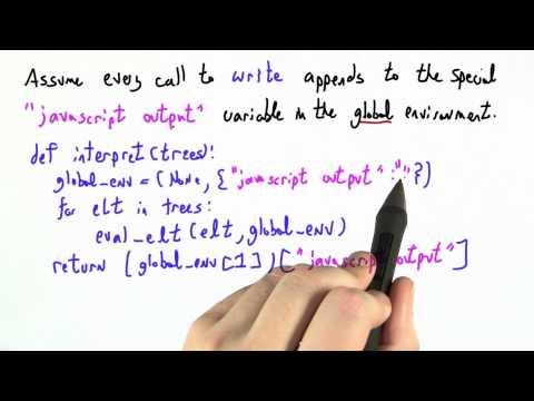 06-11 Javascript Output thumbnail