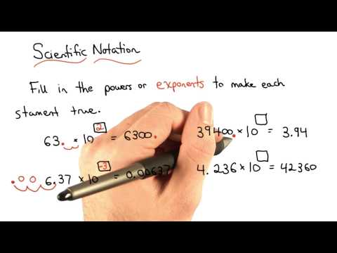 Moving the Decimal - Visualizing Algebra thumbnail