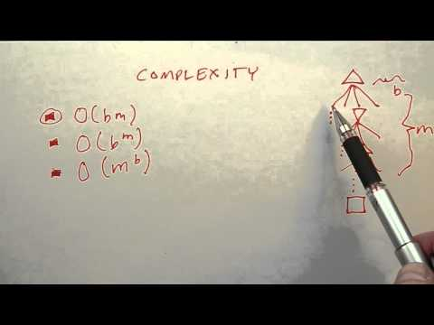 13-12 Space Complexity Question Solution thumbnail