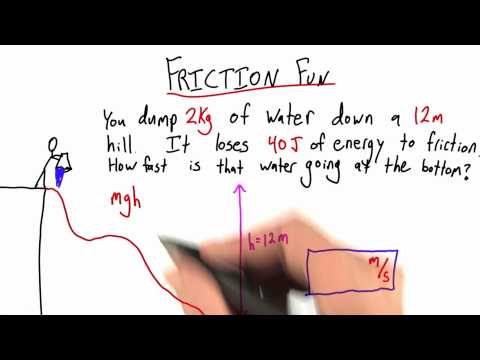 06-51 Friction Fun Solution thumbnail