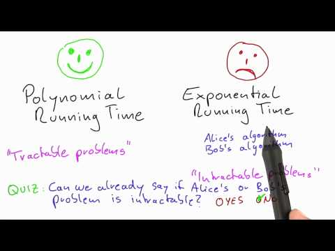 04-12 Tractable And Intractable Problems Solution thumbnail