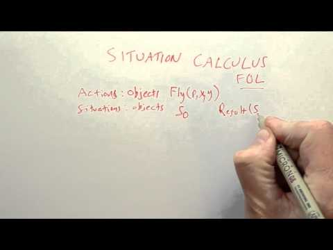 08-23 Situation Calculus 1 thumbnail