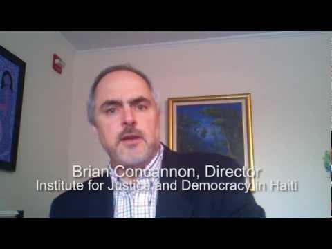 Three Years After the Quake in Haiti thumbnail
