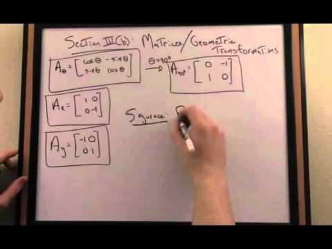 Matrix3.2GeometricTransformations2 thumbnail