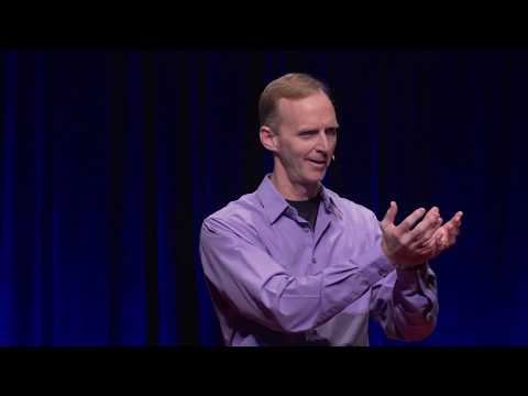 """How """"policing for profit"""" threatens your rights 