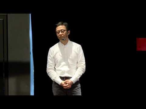 王維基 | Ricky Wong | TEDxKowloon thumbnail